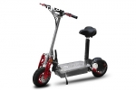"1000W 48V TWISTER6.5 "" E-SCOOTER"