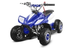 "Atv  E-Start E-Start Rg6""49Cc Nitro-Kids"