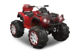 ATV electric Copii Offroad ATV SUV