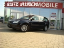 FORD FOCUS 1.6 TDCi TREND, 3890 Euro