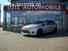 FORD FOCUS TDCi Trend, 8990 Euro