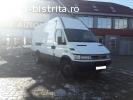 IVECO DAILY 65C17, 6900