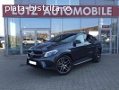 MERCEDES BENZ GLE 350d 4Matic Coupe, 83990 EURO.