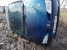 piese renault scenic 1 an 1998 motor 1600 cm3 8valve
