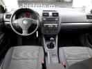 VOLKSWAGEN GOLF V Trendline BlueMotion, 4990 euro